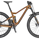 2020 Scott Genius 930 Bike