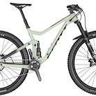 2020 Scott Genius 940 Bike