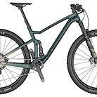 2020 Scott Spark 900 Bike