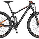 2020 Scott Spark 920 Bike