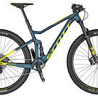 2020 Scott Spark 950 Bike