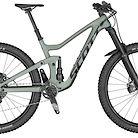 2020 Scott Ransom 910 Bike