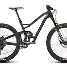 2020 Niner RIP 9 RDO 27.5 2-Star Bike