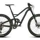 2020 Niner RIP 9 RDO 27.5 3-Star Shimano XT Bike