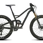 2020 Niner RIP 9 RDO 27.5 5-Star SRAM X01 Bike