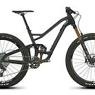 2020 Niner RIP 9 RDO 27.5 5-Star SRAM X01 AXS LTD Bike