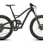 2020 Niner RIP 9 RDO 27.5 5-Star Shimano XTR LTD Bike