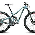 2020 Niner RIP 9 RDO 29 2-Star Bike