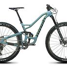 2020 Niner RIP 9 RDO 29 3-Star Bike