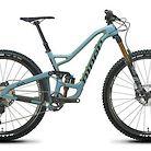 2020 Niner RIP 9 RDO 29 4-Star Shimano XT Bike