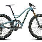 2020 Niner RIP 9 RDO 29 5-Star SRAM X01 Bike