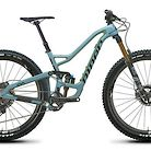 2020 Niner RIP 9 RDO 29 5-Star Shimano XTR LTD Bike