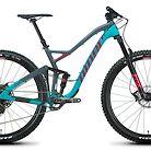 2020 Niner JET 9 RDO 2-Star SRAM SX Bike