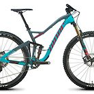 2020 Niner JET 9 RDO 4-Star Bike