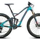 2020 Niner JET 9 RDO 5-Star SRAM X01 Bike