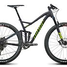 2020 Niner RKT 9 RDO 2-Star Bike