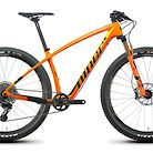 2020 Niner AIR 9 RDO 5-Star SRAM X01 Bike