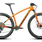 2020 Niner AIR 9 RDO 5-Star SRAM X01 AXS LTD Bike