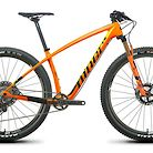 2020 Niner AIR 9 RDO 5-Star Shimano XTR LTD Bike
