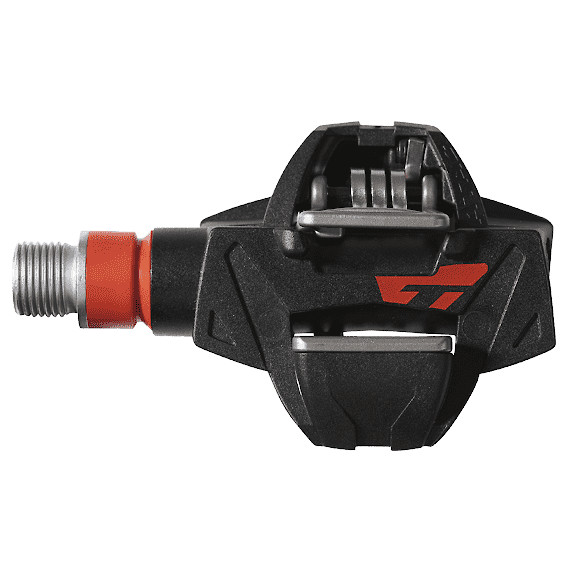 Time XC 8 Pedals