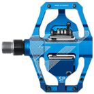 TIME Speciale 12 Clipless Pedal