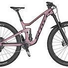 2020 Scott Ransom Contessa 910 Bike