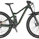 2020 Scott Genius Contessa 910 Bike