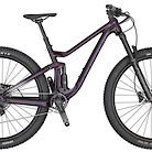 2020 Scott Genius Contessa 920 Bike