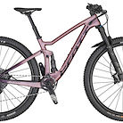 2020 Scott Spark Contessa 910 Bike