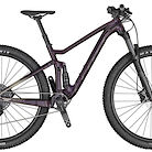 2020 Scott Spark Contessa 930 Bike