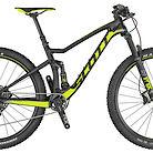 2020 Scott Spark Pro 700 Bike