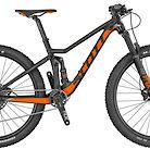 2020 Scott Spark 700 Bike