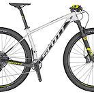 2020 Scott Scale 920 Bike