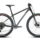 2020 Niner SIR 9 2-Star Bike