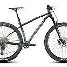2020 Niner SIR 9 3-Star Shimano XT Bike