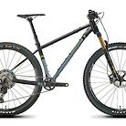 2020 Niner SIR 9 4-Star Shimano XT Bike