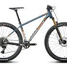 2020 Niner SIR 9 5-Star SRAM X01 Bike