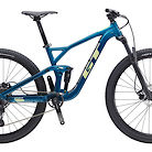 2020 GT Sensor Sport Bike