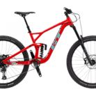 2020 GT Force 27.5 Elite Bike