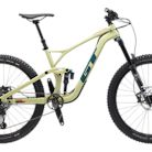 2020 GT Force 27.5 Carbon Expert Bike