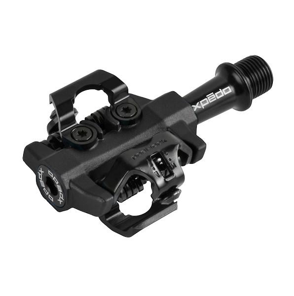 Xpedo CXR - Black