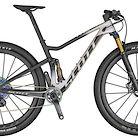 2020 Scott Spark RC 900 SL AXS Bike