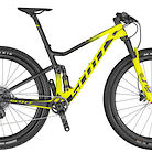 2020 Scott Spark RC 900 World Cup AXS Bike