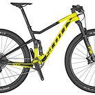 2020 Scott Spark RC 900 Comp Bike