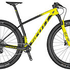 2020 Scott Scale RC 900 World Cup AXS Bike
