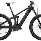 2020 Trek Rail 9.9 E-Bike