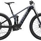 2020 Trek Rail 9.7 E-Bike