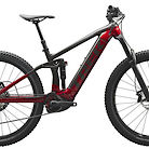 2020 Trek Rail 7 E-Bike
