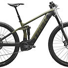2020 Trek Rail 5 E-Bike