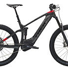 2020 Trek Powerfly LT 9.7 E-Bike